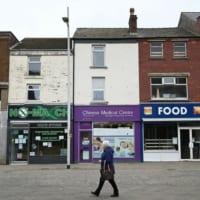 グーグルマップ、支援求める地元飲食店・中小企業の検索が可能に