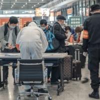 コロナ「第2波」に身構える中国 ウイルス「制圧」を目指す試みは成功するか