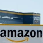 アマゾン、警察による自社の顔認証技術利用を1年間禁止