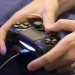 米FDA、ADHD児向けゲームを「デジタル療法」として初承認