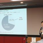【後編】2020年 日本におけるデジタルセラピューティクス飛躍の年になるか――日本初の承認見込み、ニコチン依存症治療アプリに CureAppが開発