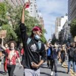 反差別デモで注目を集める防犯アプリ「Citizen」人気の理由