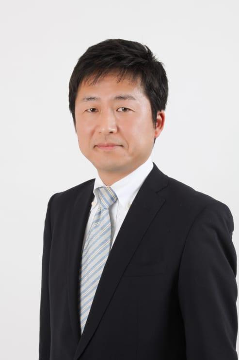 西日本新聞社新聞社の吉村康祐執行役員メディアビジネス局長