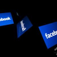 フェイスブック、豪でのニュース共有禁止を警告 使用料義務付け法案に反発