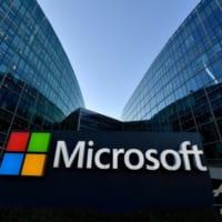 マイクロソフト、ディープフェイク検知ソフトを発表 米大統領選に向け対策