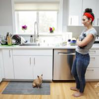 脱サンフランシスコ…新型コロナ時代の米IT企業、在宅勤務を推進