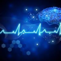 脳科学とAIでヒット曲を予測~世界初の「音楽トレンドの天気予報」