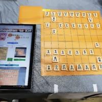 Maker Faire Tokyo 2020「好きだから作ってみた」モノたちを楽しむ