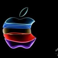 アップル、14日未明にイベント 5G対応iPhone発表の予想