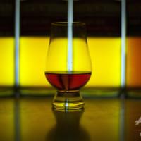ウイスキーのたる熟成は無駄? 蒸留から出荷まで数日、米企業が新技術