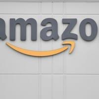 アマゾン、米国で処方薬のオンライン販売開始