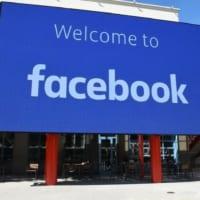 フェイスブック、豪でニュース提供を再開 報道各社に支払いへ
