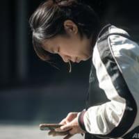 中国、検閲回避で人気の交流アプリ「クラブハウス」の利用禁止