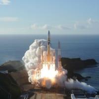 UAE探査機、火星軌道に到達 アラブ初