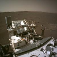 26光年先の「スーパーアース」、太陽系外生命探査の道開くか