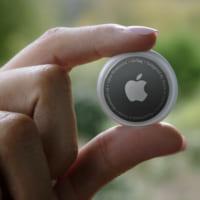 米アップル、iMacやiPad新モデル発表 コロナ禍の買い替え需要に対応