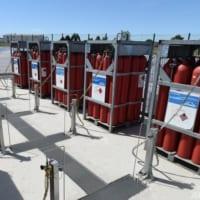 過熱する「グリーン水素」開発競争 行きつく先は?