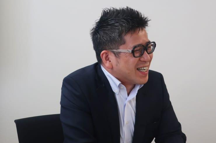 ソフトバンク株式会社 テクノロジーユニットAI戦略室 企画室 室長 國枝良氏