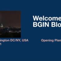 ビットコイン法定通貨化など 待ったなしの課題も俎上に〜BGIN Block #3 meetingレポート