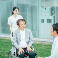 """同病の人がつながる""""闘病SNS"""" 社会課題解決型のビジネスで世界を視野に"""