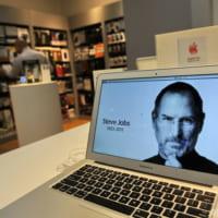 ジョブズ氏の死から10年、アップルは利益のために魔力を手放したのか?